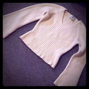 CAP sweater